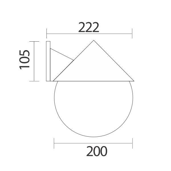 دیواری-کلاه-دار-2.jpg