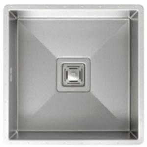 سینک ظرفشویی داتیس مدل Corian 600 زیر صفحه ای