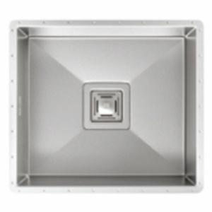 سینک ظرفشویی داتیس مدل Corian 601 زیر صفحه ای