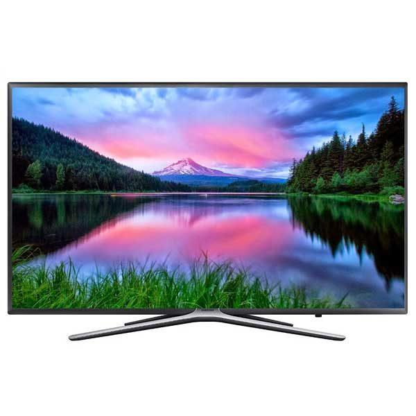 تلویزیون ال ای دی هوشمند سامسونگ مدل 49N6900 سایز 49اینچ