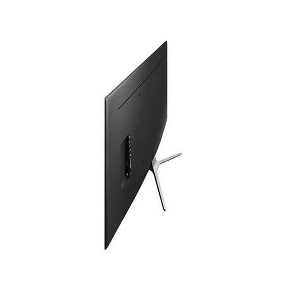 تلویزیون ال ای دی هوشمند سامسونگ مدل 43N6900 سایز 43اینچ