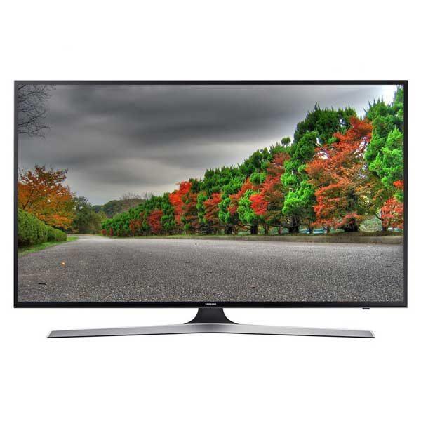 تلویزیون ال ای دی هوشمند سامسونگ مدل 55NU7900 سایز 55اینچ