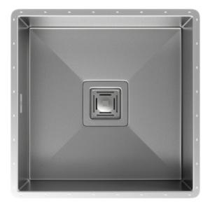 سینک ظرفشویی سیمر مدل Corian 400 زیر صفحه ای