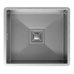 سینک ظرفشویی سیمر مدل Corian 410 زیر صفحه ای