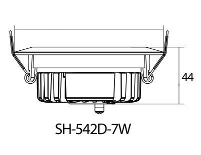 sh-542d-7w-3.jpg