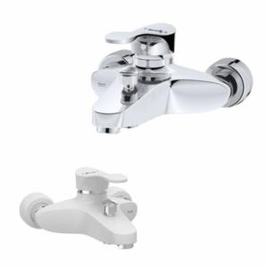 شیر حمام شودر مدل لرد