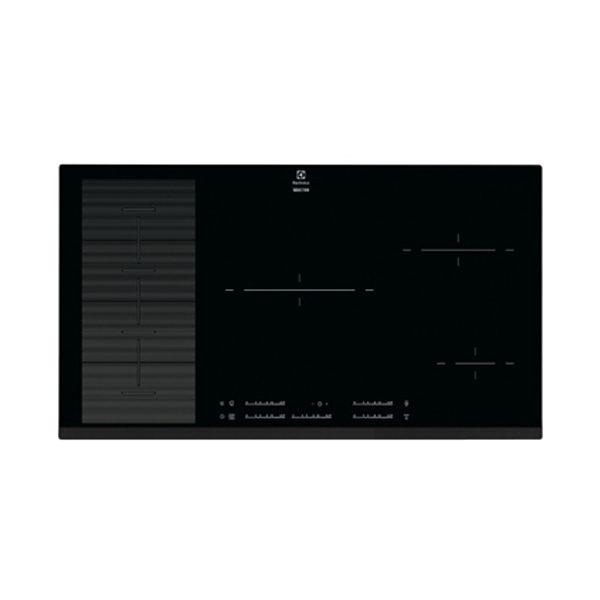 اجاق اینداکشن توکار مدل EHX9575FHK