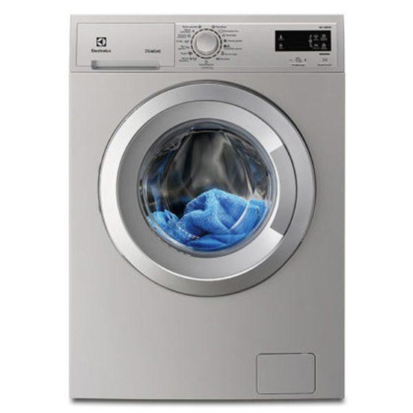 ماشین لباسشویی الکترولوکس مدل EWF1276HDS ارسال به سراسر کشور ...