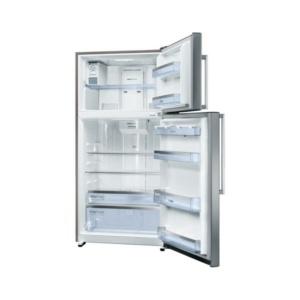 یخچال فریزر بوش مدل kdd74al204