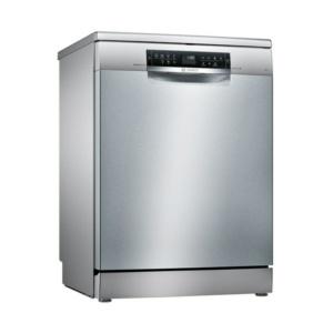 ظرفشویی 14 نفره بوش مدل sms68ti02b
