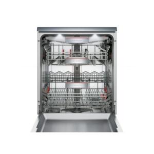ظرفشویی 14 نفره بوش مدل sms88ti01m