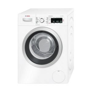 ماشین لباسشویی بوش مدل waw28760ir