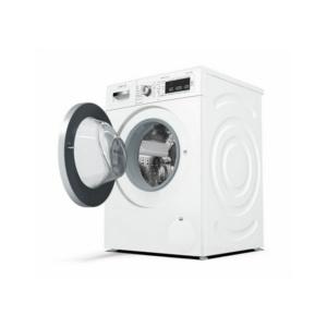 ماشین لباسشویی بوش سری 8 مدل waw24540ir