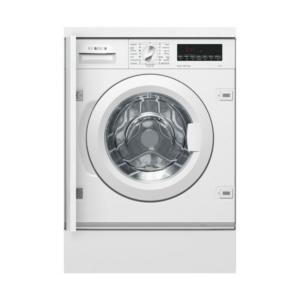 ماشین لباسشویی توکار بوش مدل wiw24560ir