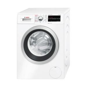 ماشین لباسشویی خشک کن بوش مدل wvg30460ir