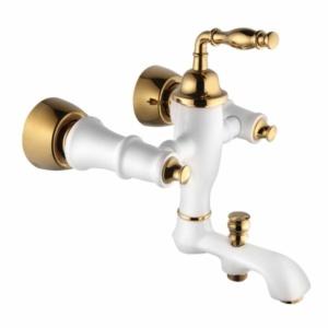 شیر حمام البرز روز مدل روبرتو