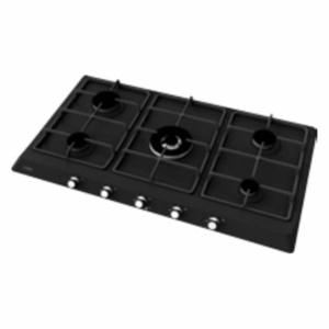 اجاق گاز صفحه ای کن مدل CAN CE-8571