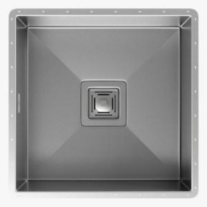 سینک ظرفشویی سیمر مدل Corian 420 زیر صفحه ای