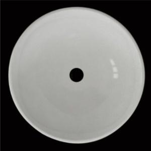 روشویی روکابینتی گلسار مدل لومینوس GL8