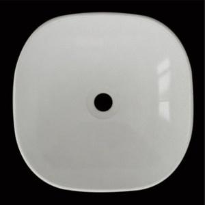 روشویی روکابینتی گلسار مدل لومینوس GL9