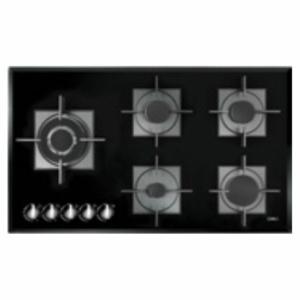 اجاق گاز صفحه ای کن مدل CAN CG-8506