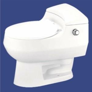 توالت فرنگي آرميتاژ مدل آریا 60