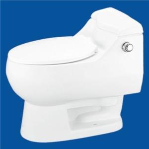 توالت فرنگي آرميتاژ مدل آمیتیس