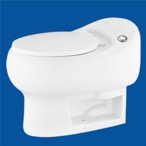 توالت فرنگي آرميتاژ مدل آدنا
