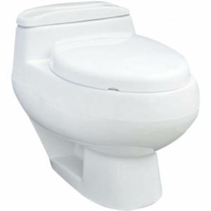 توالت فرنگي پارس سرام مدل ارکید 701