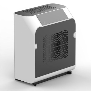دستگاه تصفیه هوا ایروسان مدل Y160
