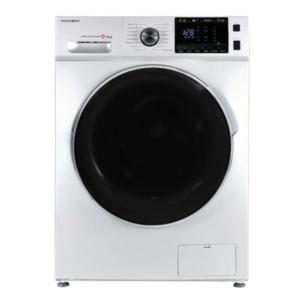 ماشین لباسشویی پاکشوما مدل TFU-84406