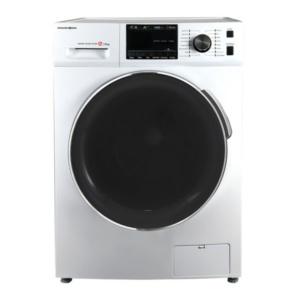 ماشین لباسشویی پاکشوما مدل TFU-84401