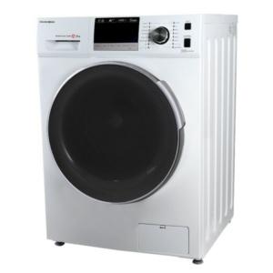 ماشین لباسشویی پاکشوما مدل TFI-83403