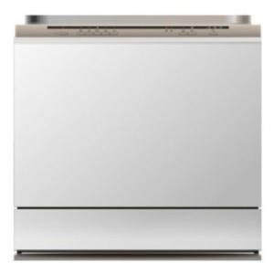 ماشین ظرفشویی توکار 14 نفره مایدیا Midea مدل WQP14-7713F
