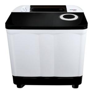 ماشین لباسشویی پاکشوما مدل PWK-1574AJ