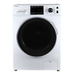 ماشین لباسشویی پاکشوما مدل TFU-84407