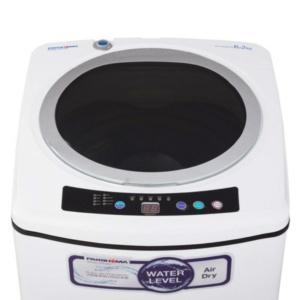 ماشین لباسشویی پاکشوما مدل TLF-62511