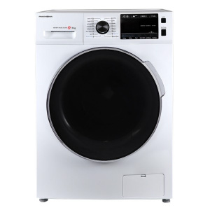 ماشین لباسشویی پاکشوما مدل TFU-94408
