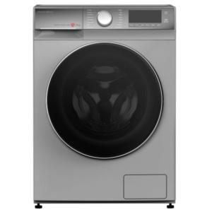 ماشین لباسشویی پاکشوما مدل TFB-95402