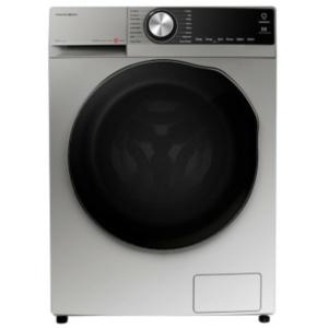 ماشین لباسشویی پاکشوما مدل TFB-85401
