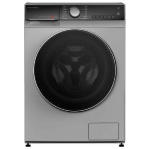 ماشین لباسشویی پاکشوما مدل TFU-75401
