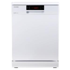 ماشین ظرفشویی پاکشوما مدل MDF-14302
