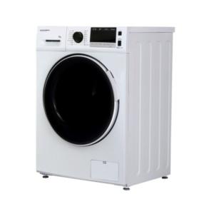 ماشین لباسشویی پاکشوما مدل TFI-94402