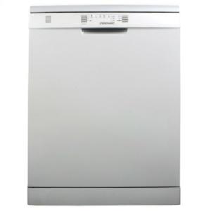 ماشین ظرفشویی زیرووات مدل ZDW-062IRA