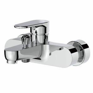 شیر حمام کاویان مدل لارا